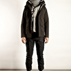 wings-horns-2012-fall-winter-collection-lookbook-010