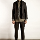wings-horns-2012-fall-winter-collection-lookbook-013
