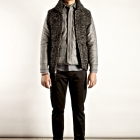 wings-horns-2012-fall-winter-collection-lookbook-03