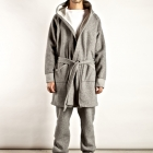wings-horns-2012-fall-winter-collection-lookbook-04