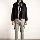 wings-horns-2012-fall-winter-collection-lookbook-06