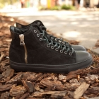 wings-horns-fall-winter-2012-sneakers-3