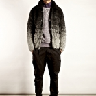 wings-horns-2012-fall-winter-collection-lookbook-01
