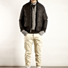 wings-horns-2012-fall-winter-collection-lookbook-011