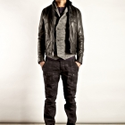 wings-horns-2012-fall-winter-collection-lookbook-012