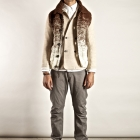 wings-horns-2012-fall-winter-collection-lookbook-014