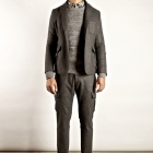 wings-horns-2012-fall-winter-collection-lookbook-02