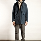 wings-horns-2012-fall-winter-collection-lookbook-05