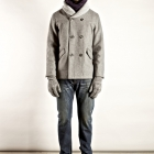 wings-horns-2012-fall-winter-collection-lookbook-07