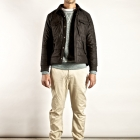 wings-horns-2012-fall-winter-collection-lookbook-09