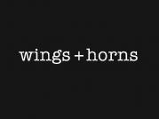 Craig Atkinson of Wings + Horns talks to Montecristo Magazine.